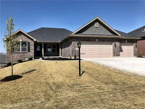 Property for sale at 77 Louise Drive, Springboro,  OH 45066