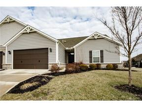 Property for sale at 1444 Chantilly Lane, Clearcreek Twp,  OH 45458