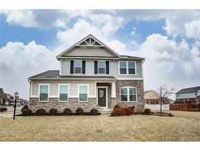Property for sale at 1710 Branch Road, Clearcreek Twp,  OH 45458