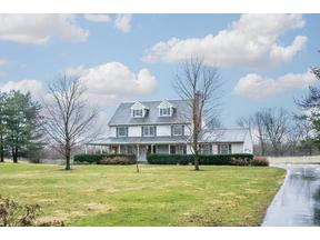 Property for sale at 8540 Heilman Drive, New Carlisle,  OH 45344