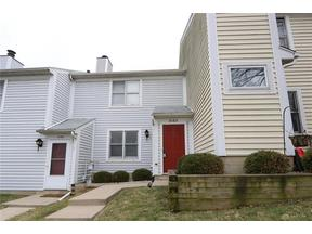 Property for sale at 3163 Gracemore Avenue, Kettering,  OH 45420