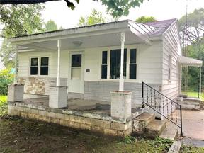Property for sale at 261 Andrews Lane, New Carlisle,  OH 45344