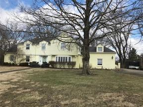 Property for sale at 2705 Mcgee Avenue, Middletown,  OH 45044