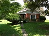Property for sale at 7580-7680 Myers Road, Middletown,  OH 45042