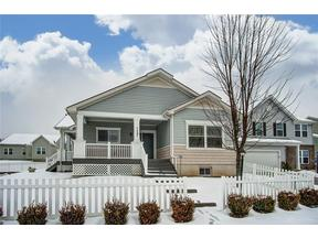 Property for sale at 7347 Bostelman Place, Huber Heights,  OH 45424