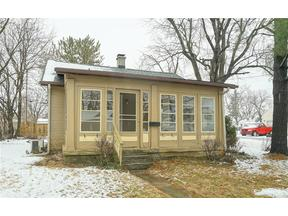 Property for sale at 209 Greene Street, Fairborn,  OH 45324