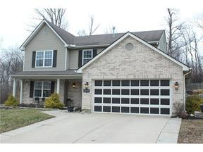 Property for sale at 4447 Acclivis Drive, Dayton,  OH 45424