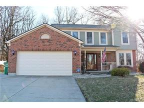 Property for sale at 4133 Summerfield Drive, Beavercreek,  OH 45432