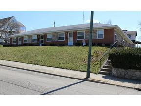 Property for sale at 1020 Huffman Avenue, Dayton,  OH 45403