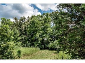 Property for sale at Lot 1 Columbia Road, Union Twp,  OH 45036