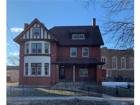 Property for sale at 214 Broad Street, Middletown,  OH 45044
