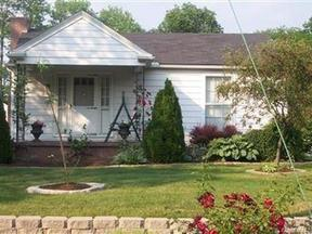 Property for sale at 2217 Hawthorne Street, Middletown,  OH 45042