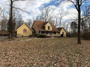 Property for sale at 3810 Ferry Road, Sugarcreek Township,  OH 45305