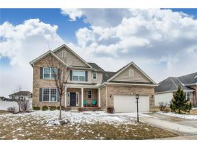 Property for sale at 4236 Silver Oak Way, Huber Heights,  OH 45424