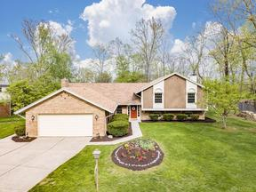 Property for sale at 7266 Mohawk Trail Road, Dayton,  OH 45459
