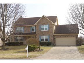 Property for sale at 2141 Wedgewood Drive, Beavercreek,  OH 45434