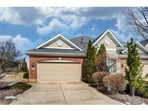 Property for sale at 721 Legendary Way, Dayton,  OH 45458