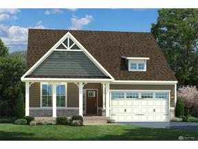 Property for sale at 7197 Bostelman Place, Huber Heights,  OH 45424