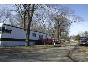 Property for sale at 2300 Keenan Avenue, Dayton,  OH 45414