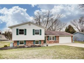 Property for sale at 4187 Wagner Road, Kettering,  OH 45440