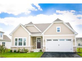 Property for sale at 7240 Bostelman Place, Huber Heights,  OH 45424