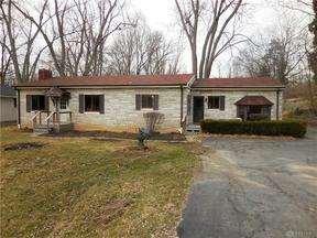 Property for sale at 2835 Little York Road, Butler Township,  OH 45414