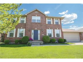Property for sale at 531 Hampstead Court, Clearcreek Twp,  OH 45458