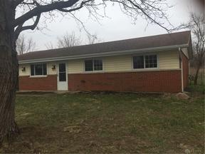 Property for sale at 5228 Hahn Avenue, Fairborn,  OH 45324