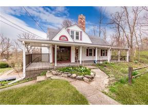 Property for sale at 5003 Lefferson Road, Middletown,  OH 45044