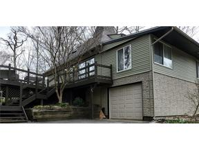 Property for sale at 6931 Browns Run Road, Middletown,  OH 45042