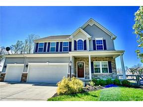 Property for sale at 422 Hyde Park Place, Beavercreek Township,  OH 45385
