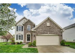 Property for sale at 173 Shanda Drive, Monroe,  OH 45050