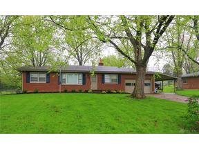 Property for sale at 5957 Beverly Lane, Middletown,  OH 45042