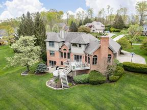 Property for sale at 2936 Stone Mill Court, Beavercreek,  OH 45434