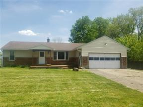 Property for sale at 1966 Dorothy Avenue, Fairborn,  OH 45324