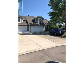 Property for sale at 491 Meadowview Court, Vandalia,  OH 45377