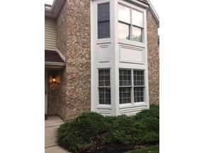 Property for sale at 76 South Street, Cedarville Twp,  OH 45314