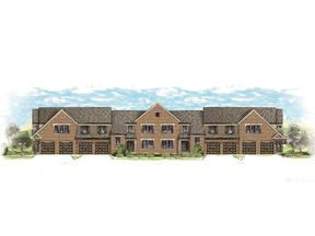 Property for sale at 76 Old Pond Road Unit: 18-302, Springboro,  OH 45066
