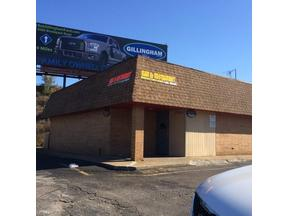 Property for sale at 17021 Brookpark Rd, Brook Park,  Ohio 44142