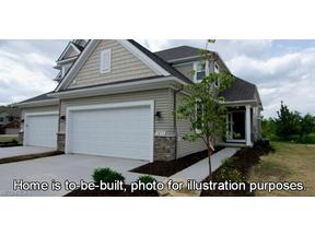 Property for sale at 3797 Retreat Dr #25, Medina,  Ohio 44256