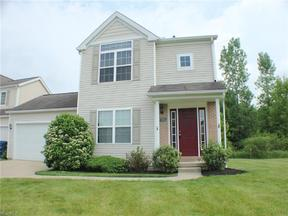 Property for sale at 27223 Emerald Oval South, Olmsted Township,  OH 44138