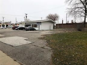 Property for sale at 5400 Chester Ave, Cleveland,  OH 44103