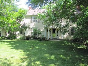 Property for sale at 2279 Victoria Pky, Hudson,  OH 44236