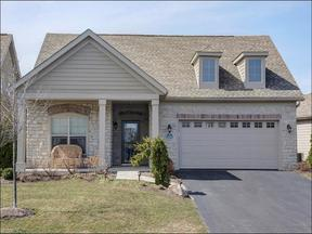 Property for sale at 2696 Chateau Dr, Port Clinton,  OH 43452