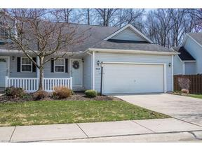 Property for sale at 7127 Sugar Sand Ln #16A, North Olmsted,  OH 44070