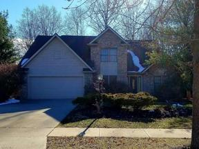 Property for sale at 14752 King Arthurs Ct, North Royalton,  OH 44133