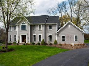 Property for sale at 25 Annandale Dr, Chagrin Falls,  OH 44022