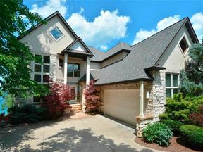 Property for sale at 29720 Lake Rd, Bay Village,  OH 44140