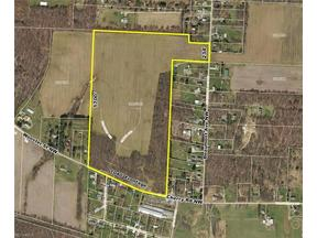 Property for sale at Cherry Rd Northwest, Massillon,  OH 44647