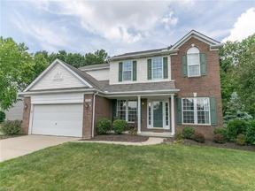 Property for sale at 9128 Aaron Ln, Olmsted Falls,  OH 44138